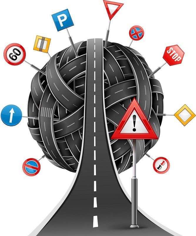 автошкола онлайн запись на вождение